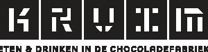 Logo Kruim