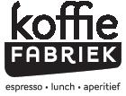 Kfg Logo